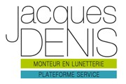 Jacques Denis SAS | Boutique